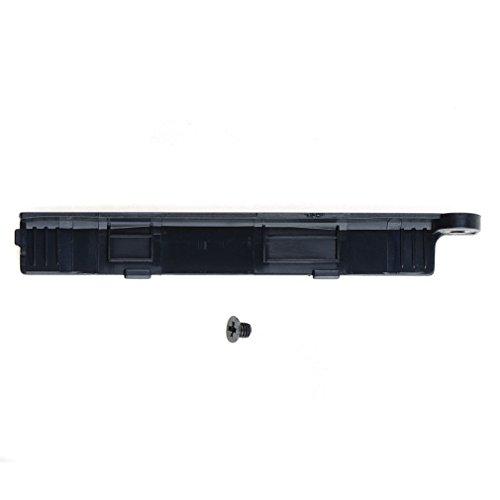 chic ADSRO Hard Drive Caddy Cover Screw For IBM Thinkpad Lenovo X220