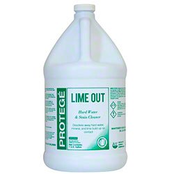 lime-calcium-rust-and-mineral-deposit-remover-1-gallon