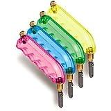 Toyo Pistol Grip Pattern Head Glass Cutter