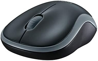 Mouse Mouse Wireless Mouse Laptop Computer Mice with Receiver