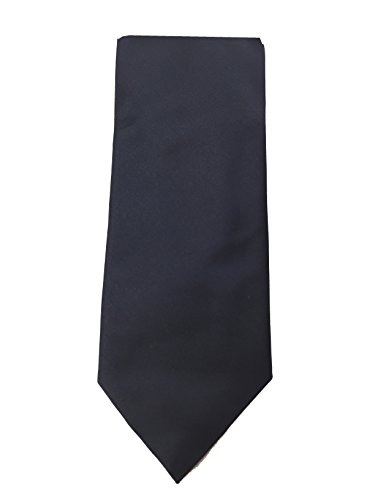 canali-navy-silk-solid-blue-mens-tie