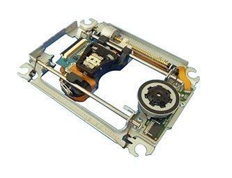New - Sony PS3 Laser Lens + Deck (KES-410A/ KES-410ACA/ KEM-410A/ KEM-410ACA)