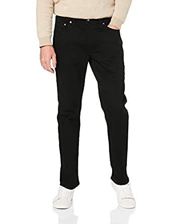Levi's Men's 541™ Athletic Fit Jeans, Nightshine, 28 32
