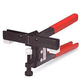 TOYO Power Breaker Pliers