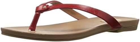 Aldo Women's Tricia Flip Flop