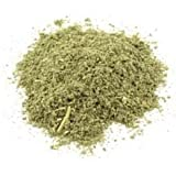 Traders Choice Rubbed Sage - 6 oz. container, 6 per case