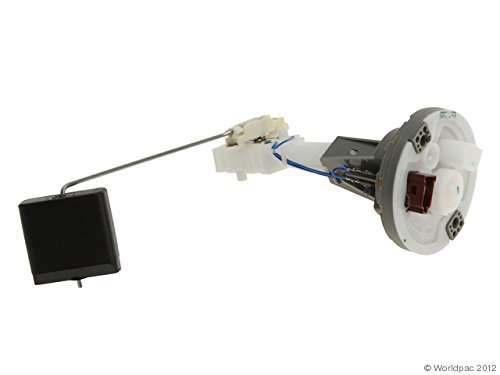 - VDO Mercedes w210 WAGON Fuel Level Sending Unit OEM new gas tank sender sensor