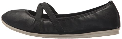 Easy-Spirit-Women-039-s-Gizela3-Ballet-Flat-Choose-SZ-color thumbnail 6