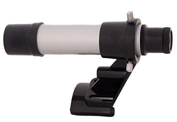 Omegon teleskop n eq youtube