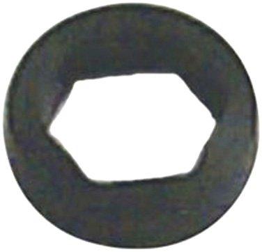 Sierra 18-0559 Oil Seal Evinrude//Johnson 0332585