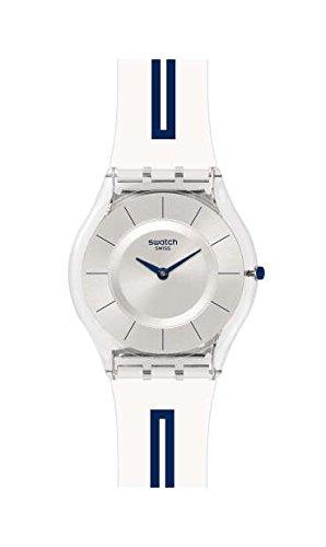 [スウォッチ]SWATCH 腕時計 Skin ClassicスキンクラシックMEDIOLINO (メディオリノ) ユニセックス