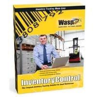 InventoryControl RF Enterprise Software (PC)