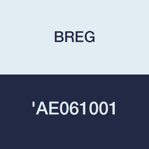 ea9dd50803 Amazon.com: BREG 'AE061001 Padded Sleeve, XS: Industrial & Scientific