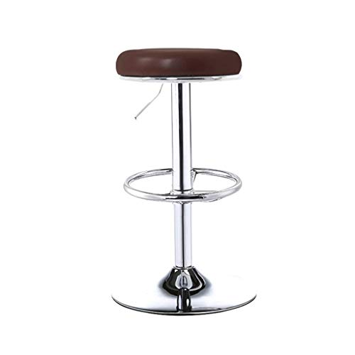 SFY Home Chair, Stylish Revolving Stools, High End Family/Bar Stools,Coffee