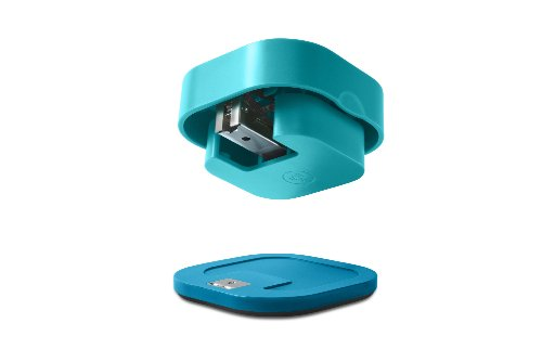 Quirky Align Stapler (PALGN-BL01)