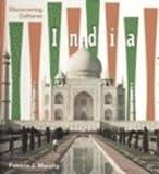 India, Patricia J. Murphy, 0761415165