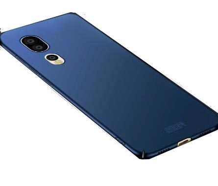 BCIT Funda Huawei P20 Pro Huawei P20 Pro Carcasa [Ultra ...