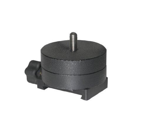 UPC 709942926606, Meade OTA Counterweight Set