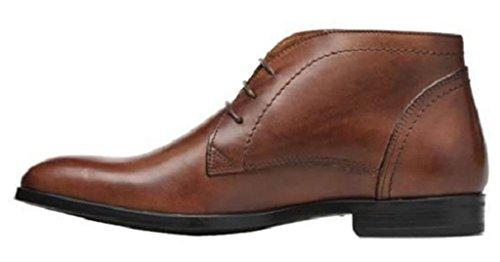 Bottines Par Design 33 En Chaussures Sur Au Hercule Model 46 Uniquement Attention Mesure Hgilliane Cuir 11sunshop Eu qFxv5fYcWf