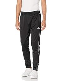 Men's Core 18 Training Pants