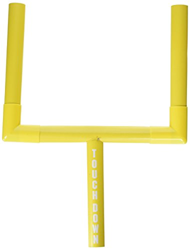 Football Goal Post Centerpiece