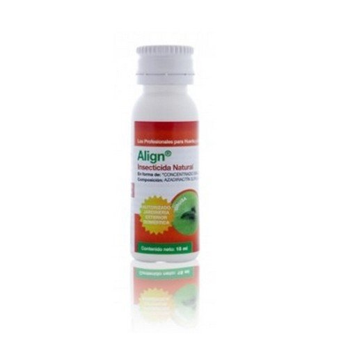 Sipcam-Insecticida natural 15 ml