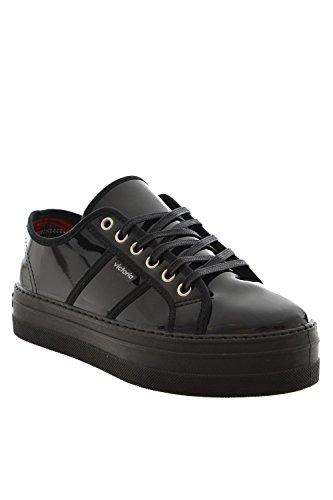 Victoria - Zapatillas de Lona para mujer
