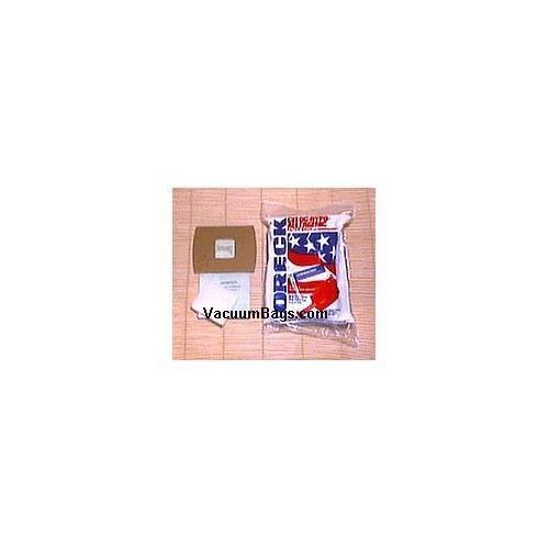 vacuum bags oreck pkbb12dw - 4