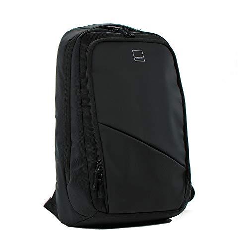Buy made backpacks