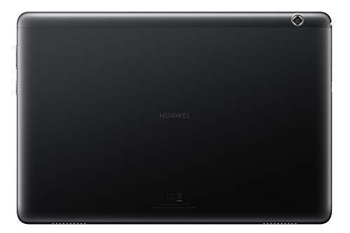 Huawei Mediapad T5 10 LTE con Un Display da 10.1