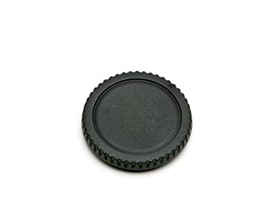Canon RF-3 Body Cap for EOS SLR Cameras from Canon