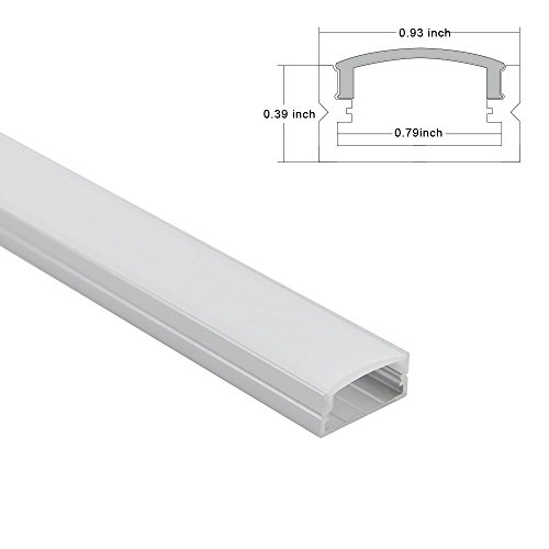 Recessed Led Lighting Systems in Florida - 3