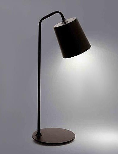 DXZMBDM® Lampade da tavolo , metal moderno   contemporaneo , 220-240v