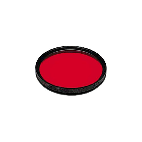 Promaster 72mm Red R2 filter by ProMaster