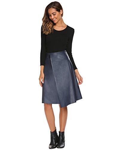 m split skirt - 5