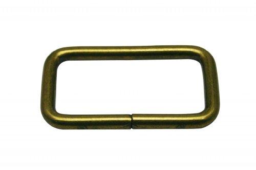 accessori zaino Cm Piratenladen per per 81 6 1 Dimensioni cinturino Huntgold X per Borsa unità Metal Cintura Interior cavo e 91 Rectangular 3 qw0TRE4x