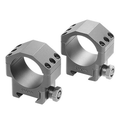 1 best badger ordnance 34mm rings max 50