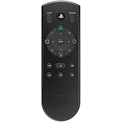 pdp-bluetooth-enabled-media-remote