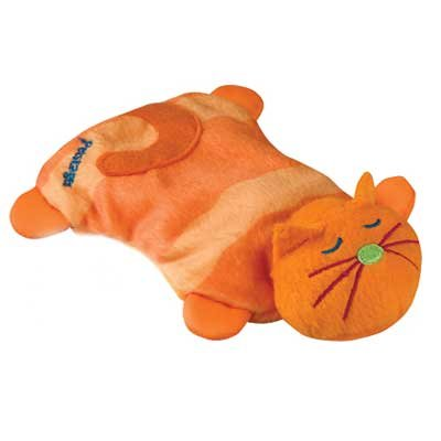 Petstages Kitty Cuddle Pal - 2