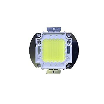 Projector Replacement LED Lamp Bulb For IDamo Equivalent Projectors 50 HD LEDs