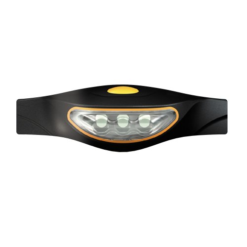 Duracell Led 4Aa Light in US - 3