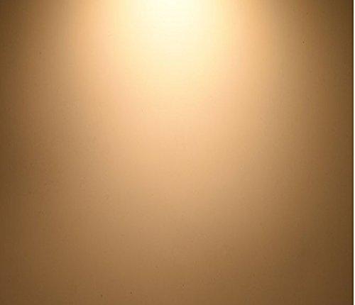 BR40-LED-17WATT-100W-Equivalent-DIMMABLE-IndoorOutdoor-Lighting-1400-Lumens-Flood-Light-Bulb-UL-ENERGY-STAR-LISTED