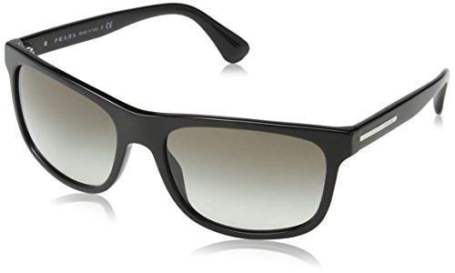 Prada Mens PR 15RS Sunglasses product image
