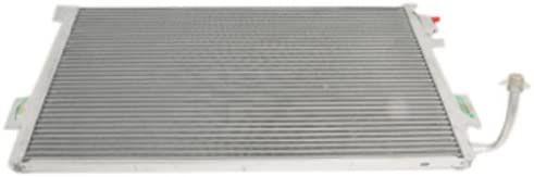 ACDelco 15-6931 GM Original Equipment Air Conditioning Condenser