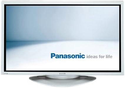 Panasonic TH-50 PH 10 ES - Televisión, Pantalla Plasma 50 Pulgadas ...