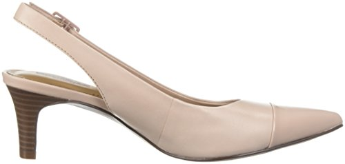 Cream Pump Crewso Clarks WoMen Emmy qwC1q4InxP