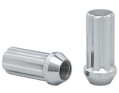 Topline C70084 Lug Nut