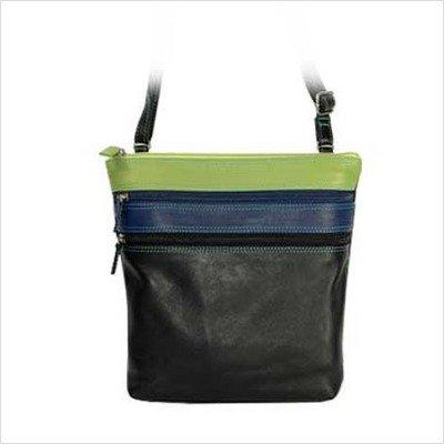 belarno-multi-color-crossbody-purse