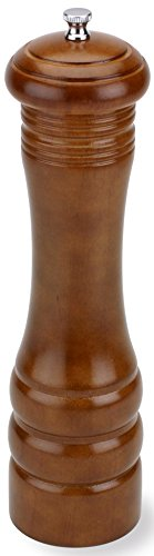 Professional Walnut Pepper Mill (Olde Thompson 10.5
