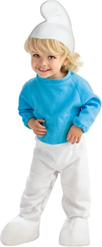 Smurf Costume - Toddler for $<!--$19.99-->